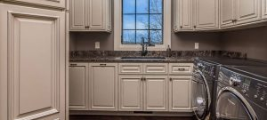 Midwest Cabinets and Design Header