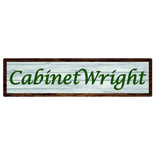 Cabinet Wright