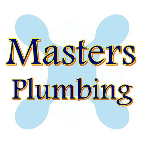 Masters Plumbing