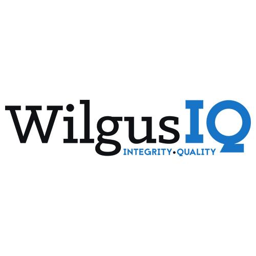 Wilgus IQ